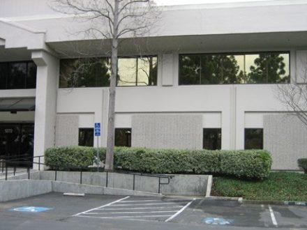 Lincoln Property Company Tenant Improvements 04
