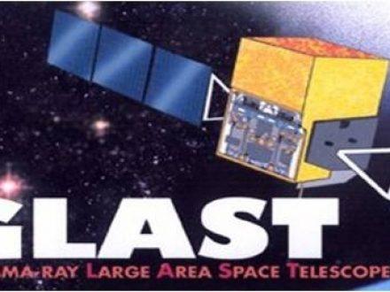 SLAC GLAST Facilities 01