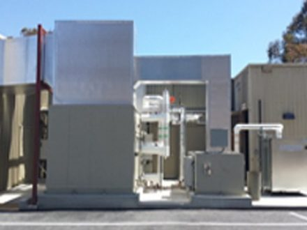 SLAC LCLS II Injector Facility 02