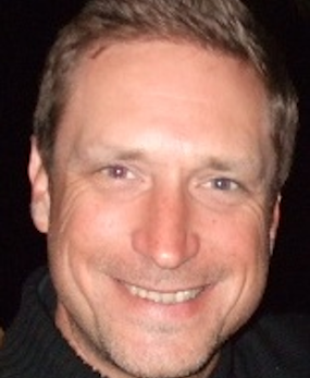 Tim Hanlock scaled